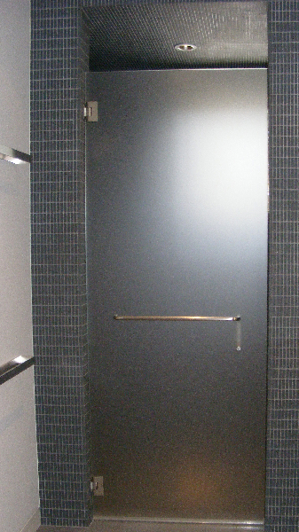 frameless-glass-shower-doors-15