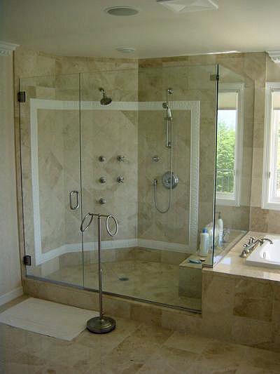 frameless-glass-shower-doors-16
