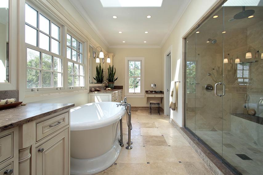 frameless-glass-shower-doors-17
