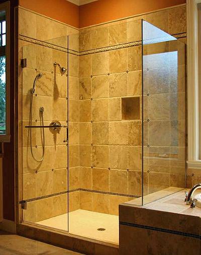 frameless-glass-shower-doors-18