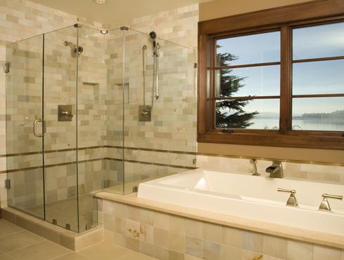 frameless-glass-shower-doors-2