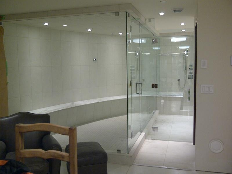 frameless-glass-shower-doors-21