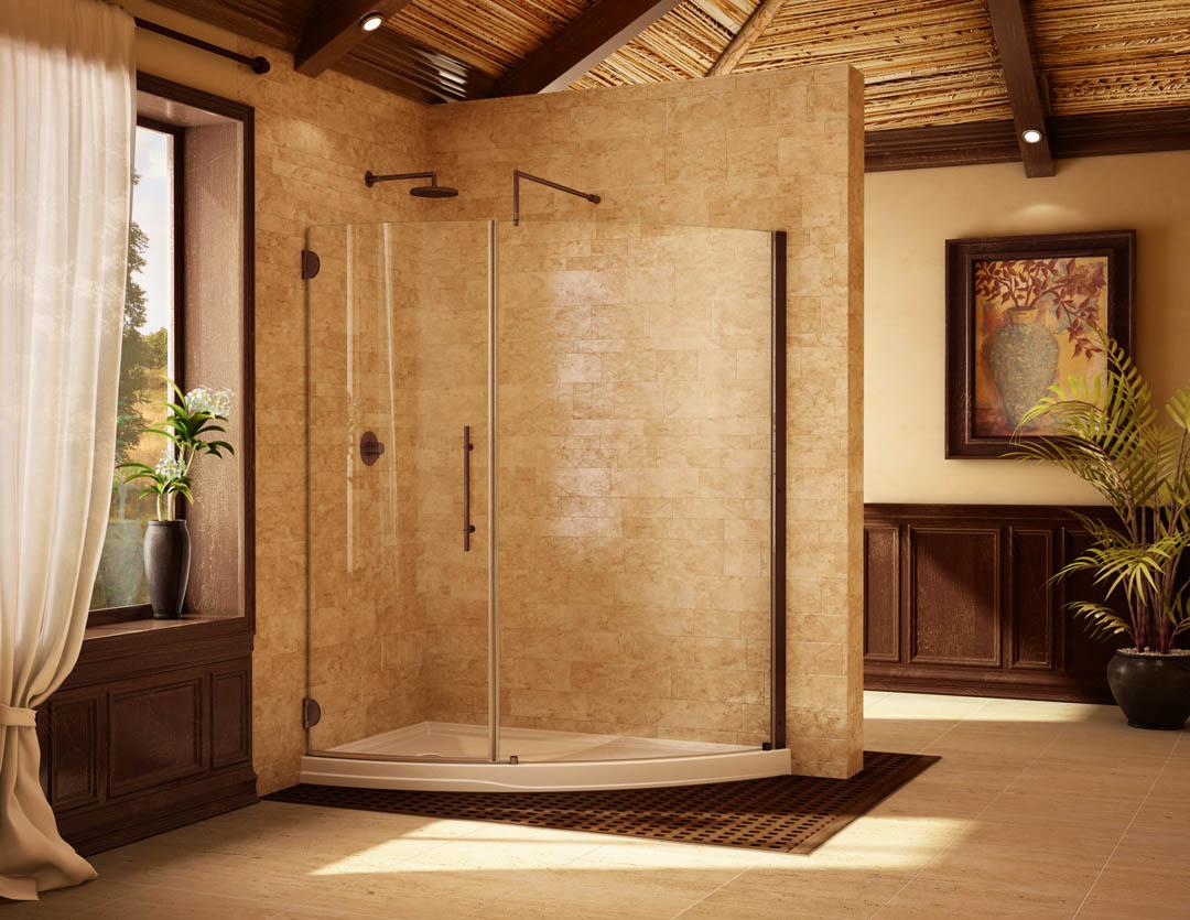 frameless-glass-shower-doors-22