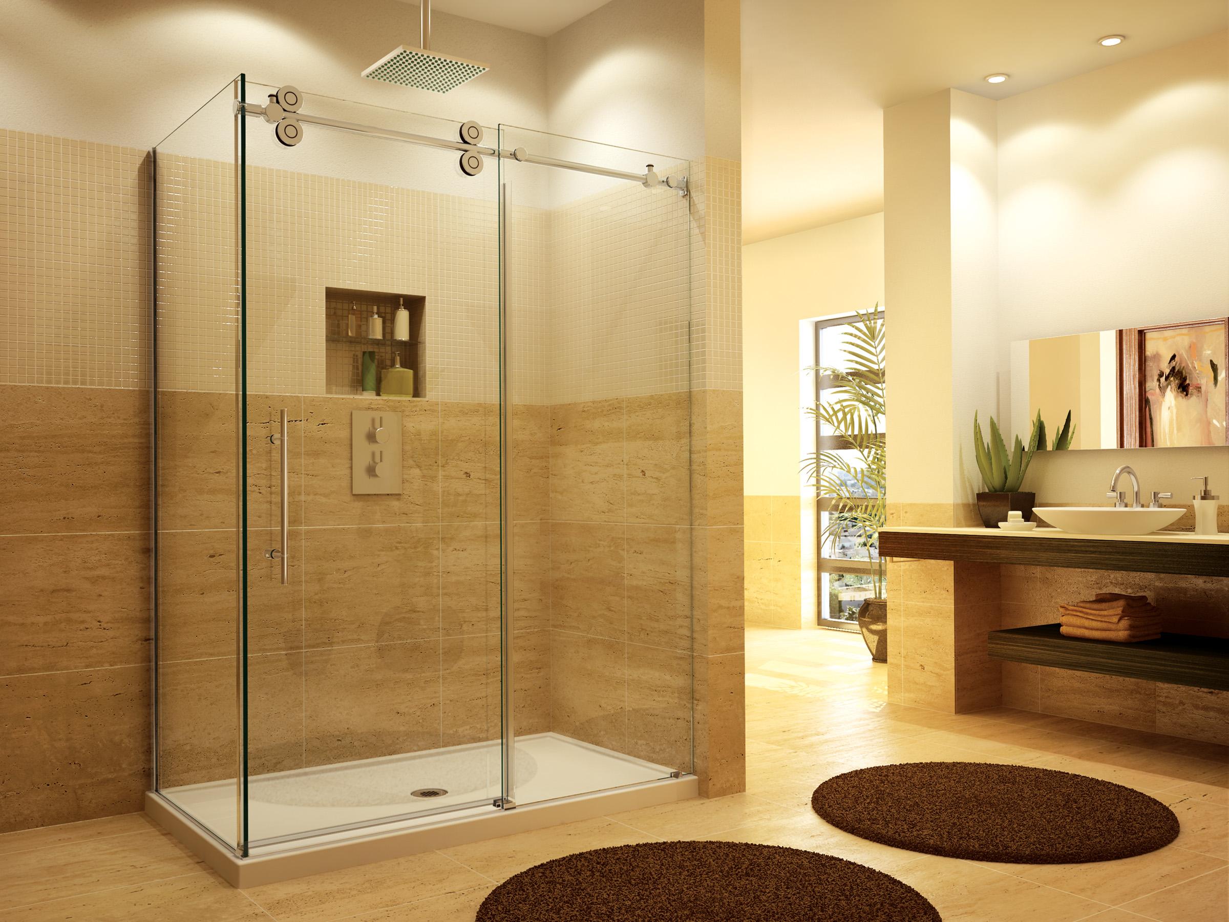 frameless-glass-shower-doors-23