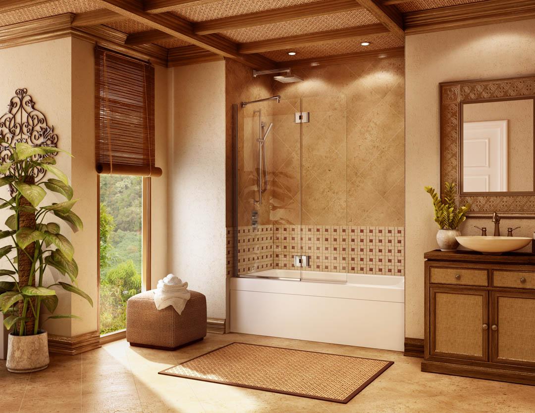 frameless-glass-shower-doors-24