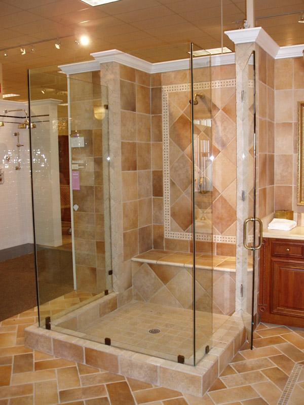 frameless-glass-shower-doors-25