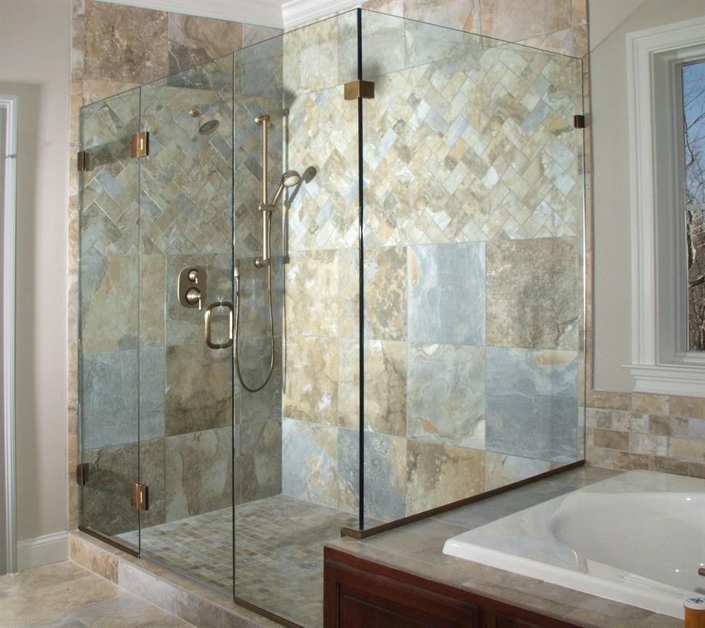 frameless-glass-shower-doors-26