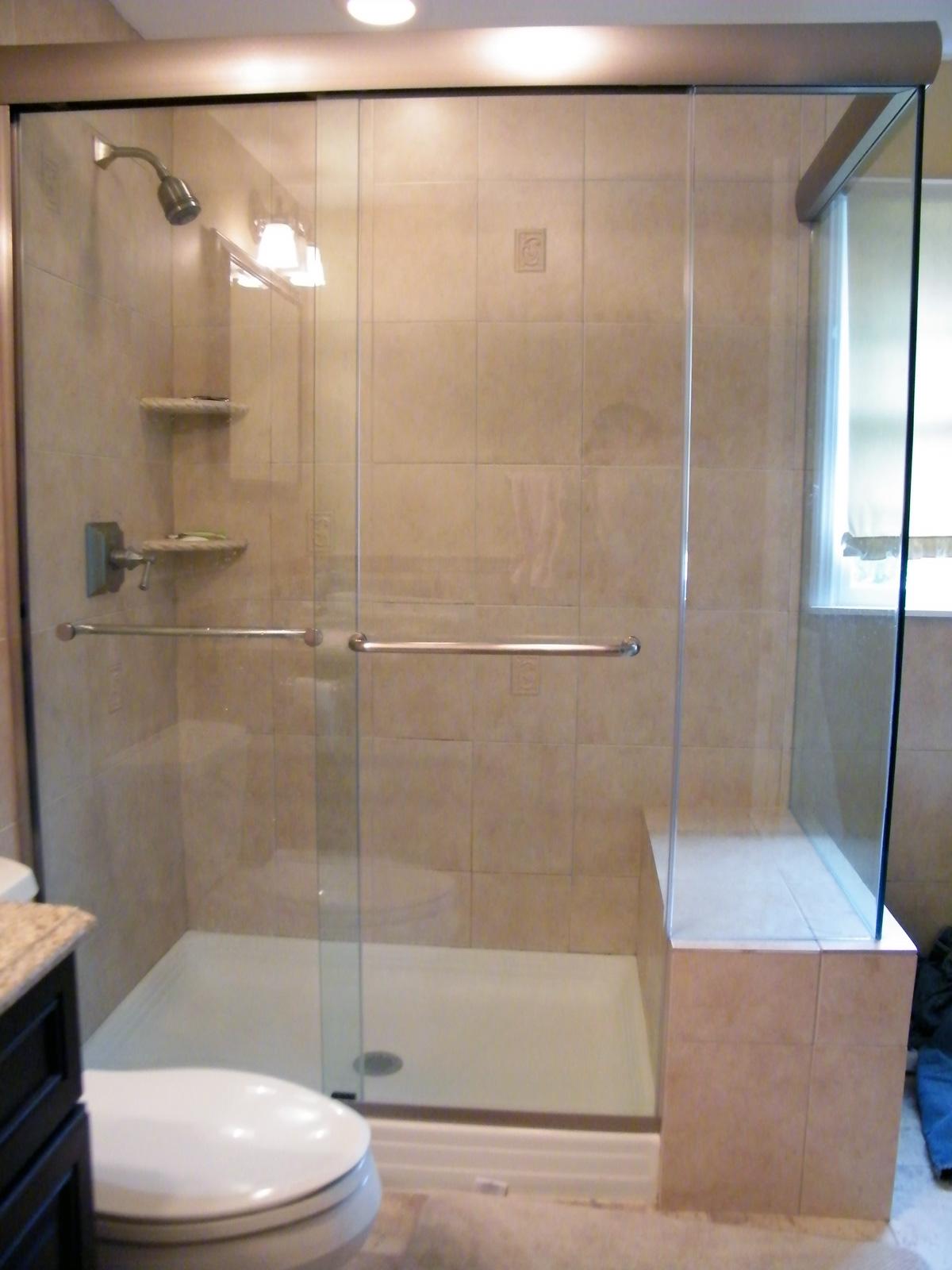 frameless-glass-shower-doors-27