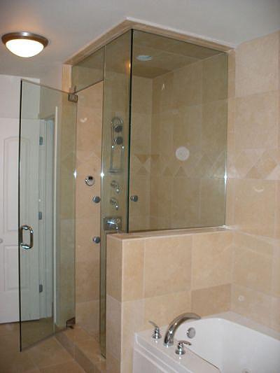 frameless-glass-shower-doors-28