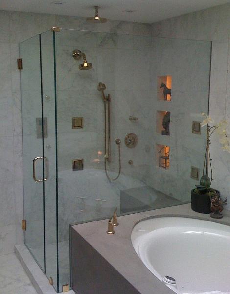 frameless-glass-shower-doors-29