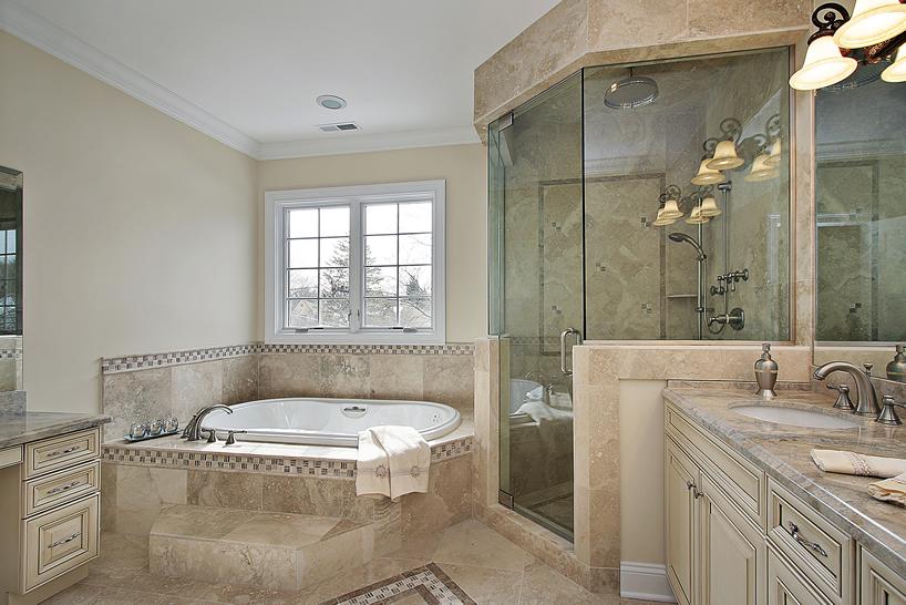 frameless-glass-shower-doors-3