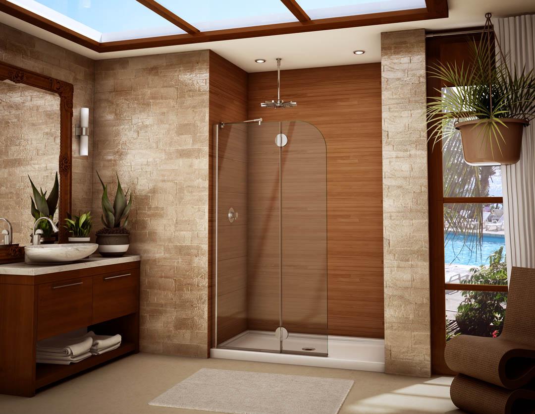 frameless-glass-shower-doors-30