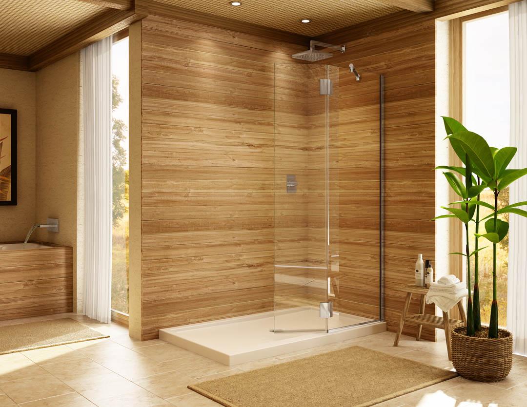 frameless-glass-shower-doors-34