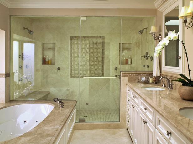 frameless-glass-shower-doors-35