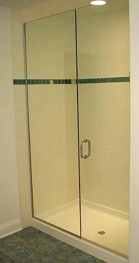 frameless-glass-shower-doors-36