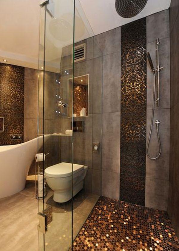 frameless-glass-shower-doors-37