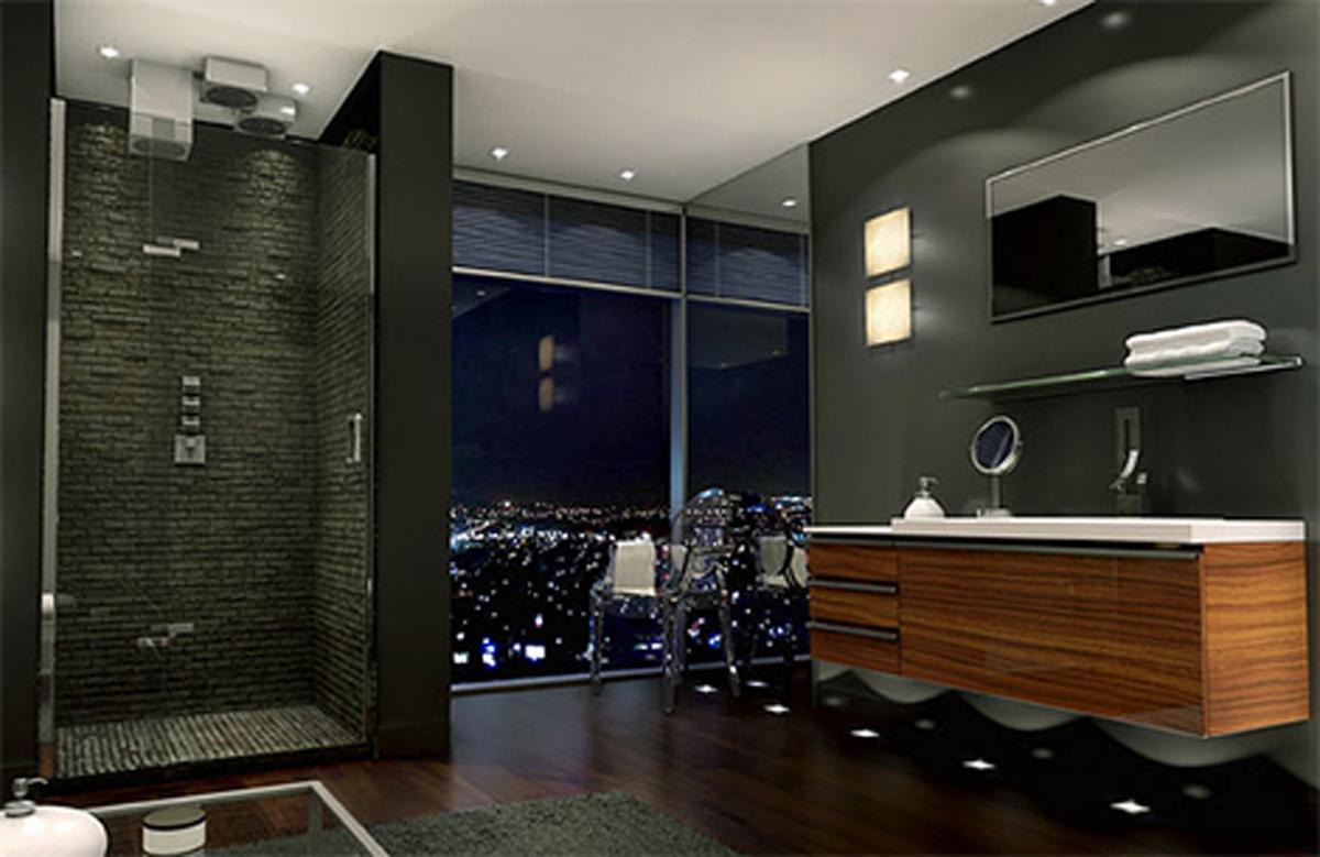 frameless-glass-shower-doors-38