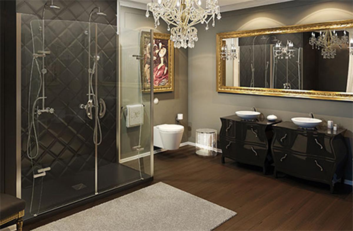 frameless-glass-shower-doors-42