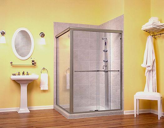 frameless-glass-shower-doors-5