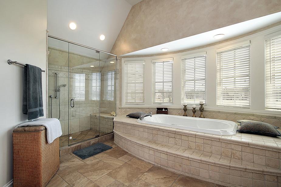 frameless-glass-shower-doors-6