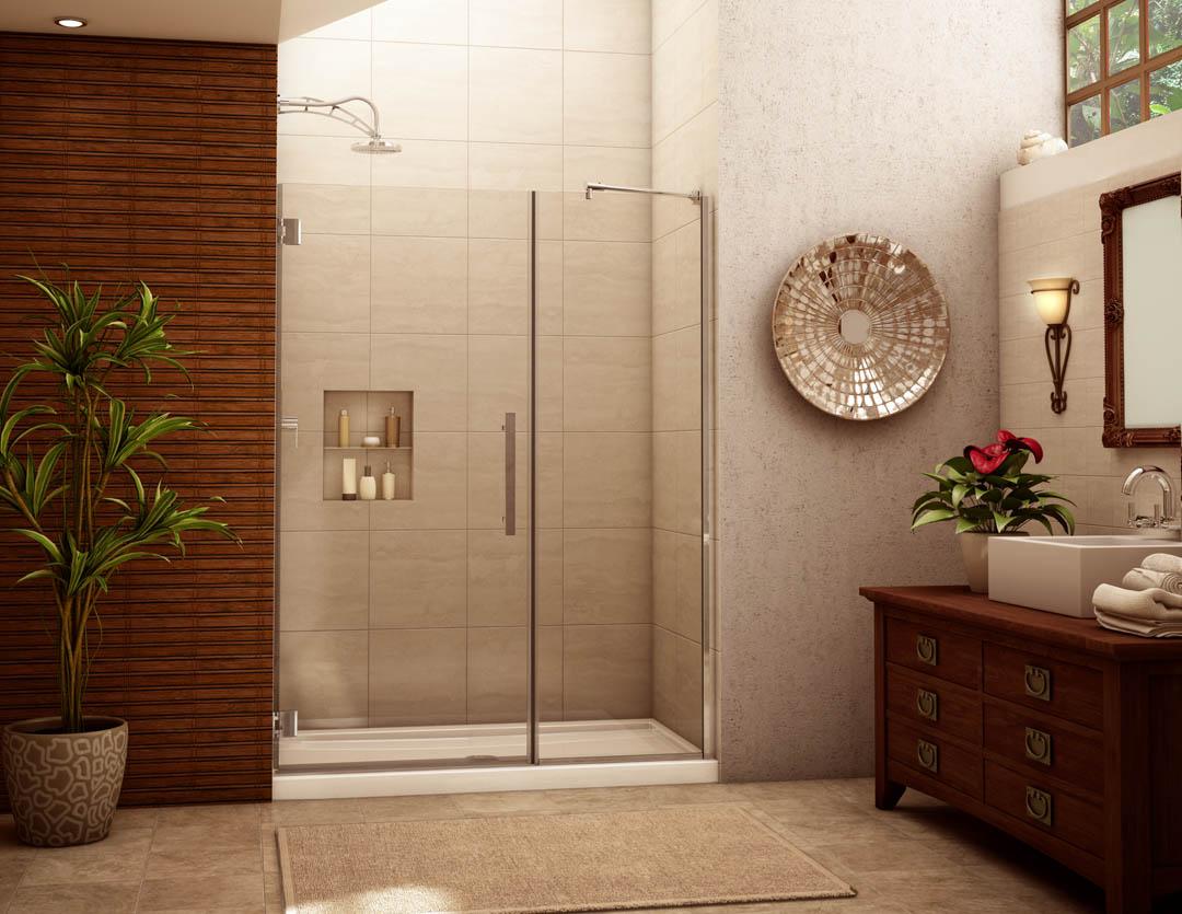 frameless-glass-shower-doors-7