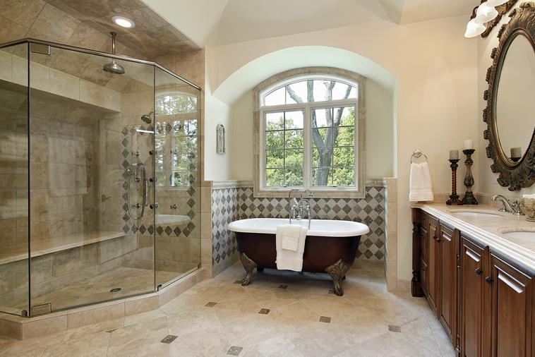 frameless-glass-shower-doors-8