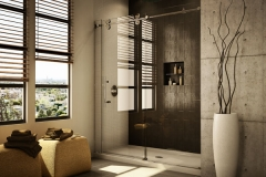 frameless-glass-shower-doors-10
