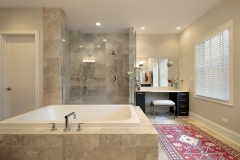 frameless-glass-shower-doors-14