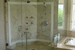 frameless-glass-shower-doors-16
