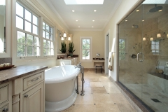 frameless-glass-shower-doors-17