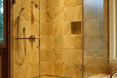 frameless-glass-shower-doors-18