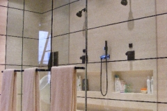 frameless-glass-shower-doors-19