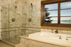 frameless-glass-shower-doors-2