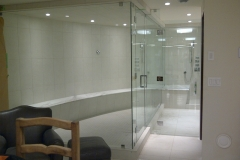 frameless-glass-shower-doors-21