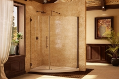 frameless-glass-shower-doors-22