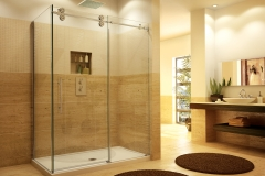 frameless-glass-shower-doors-23