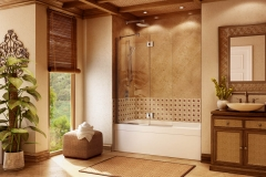 frameless-glass-shower-doors-24