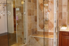 frameless-glass-shower-doors-25