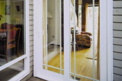 Glass-French-Doors