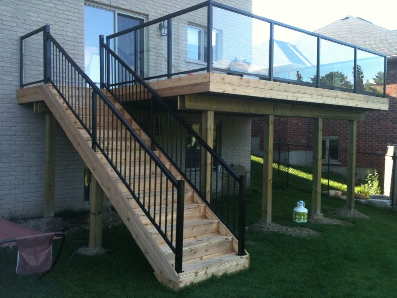 glass-railing-systems_11