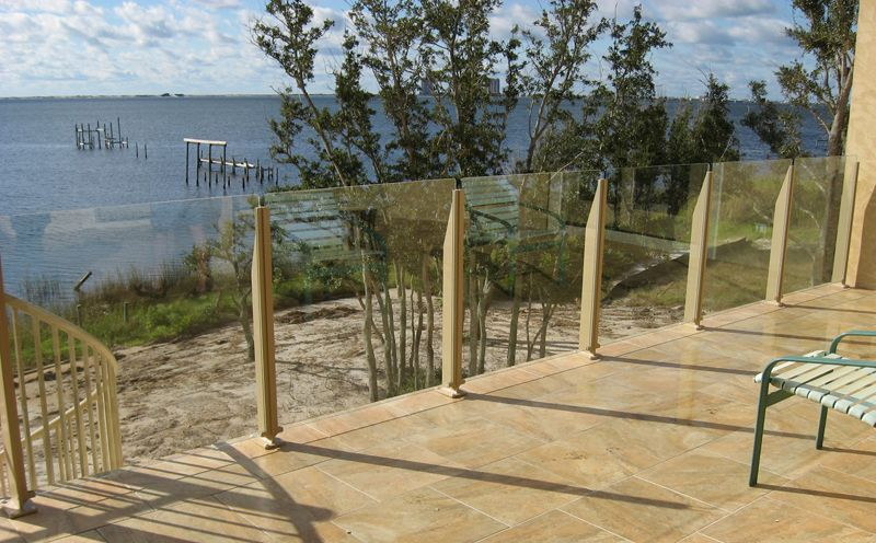 glass-railing-systems_13