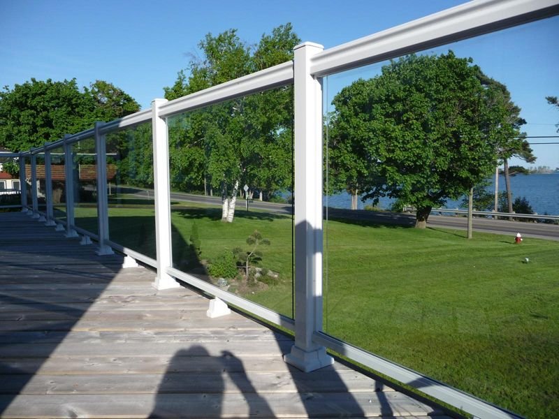 glass-railing-systems_14
