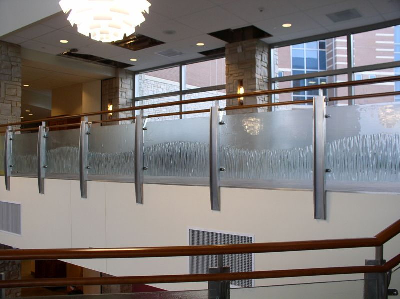 glass-railing-systems_16