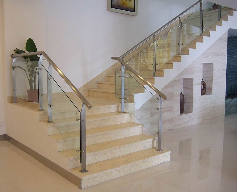 glass-railing-systems_2