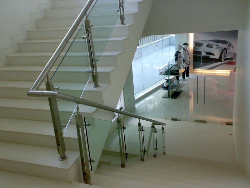 glass-railing-systems_200