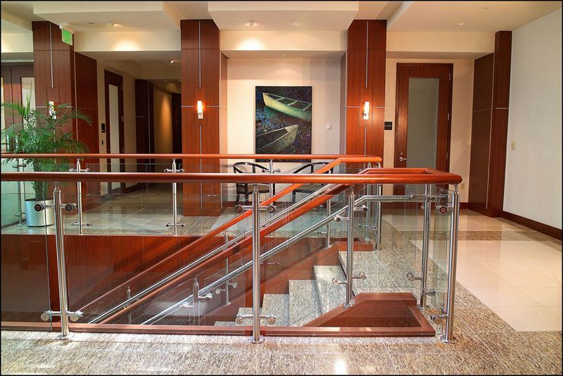 glass-railing-systems_201