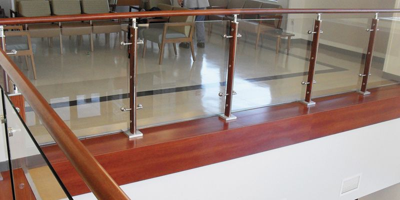 glass-railing-systems_3