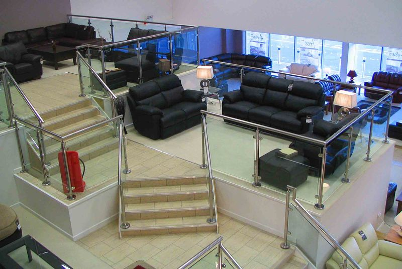 glass-railing-systems_4