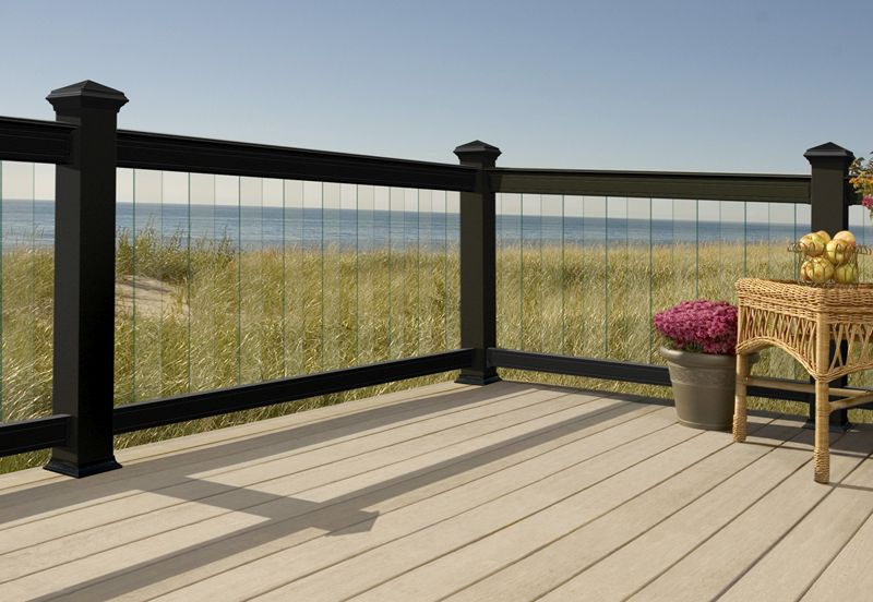 glass-railing-systems_5