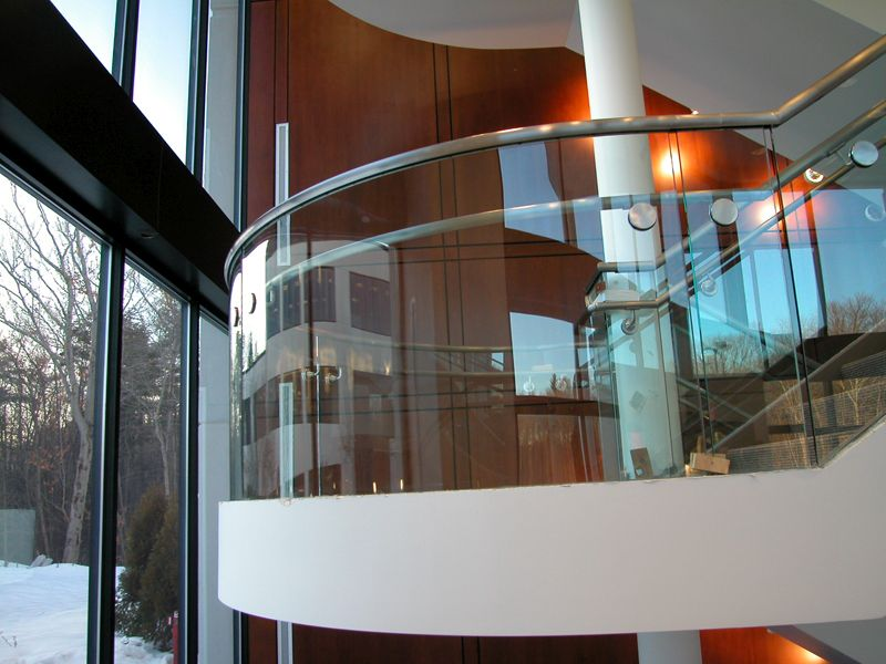 glass-railing-systems_6